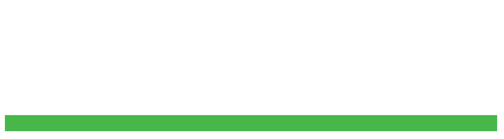 find a SMART carpet cleaner near you title graphic